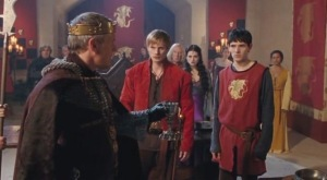 1x04-The-Poisoned-Chalice-merlin-and-arthur-33237660-1280-704