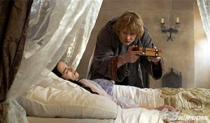 merlin-ep-6-review-unfinsihed-20081023033055192