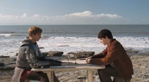 1x11-The-Labyrinth-of-Gedref-merlin-and-arthur-33239351-1280-704