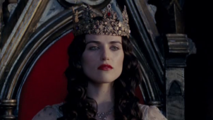 2._The_Coronation_of_Morgana_in_The_Coming_of_Arthur.png