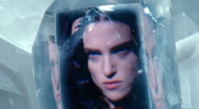 20._Morgana_is_going_to_kill_Uther_II