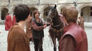 2x01-The-Curse-of-Cornelius-Sigan-merlin-and-arthur-33244705-1280-720