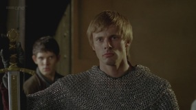 4x13-The-Sword-in-the-Stone-Part-2-merlin-and-arthur-33294400-1280-720