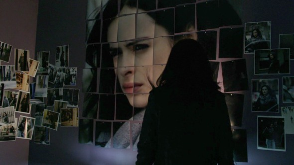 Marvel-Jessica-Jones-Netflix-TV-Review-Season1-Episode-2-3-Tom-Lorenzo-Site-2