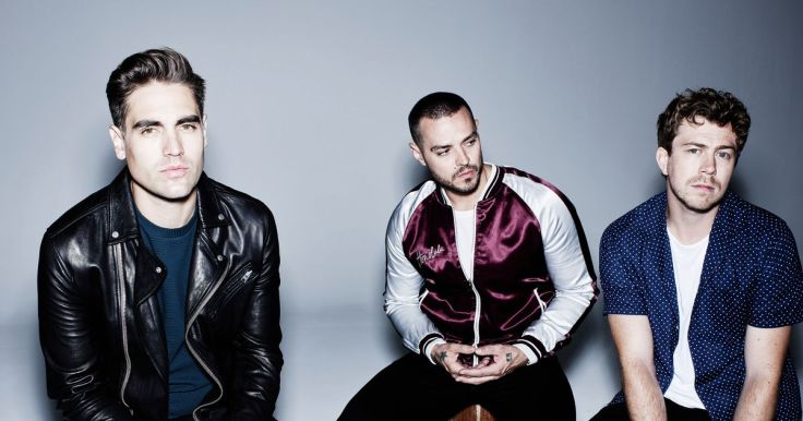 busted-2017-press-pic