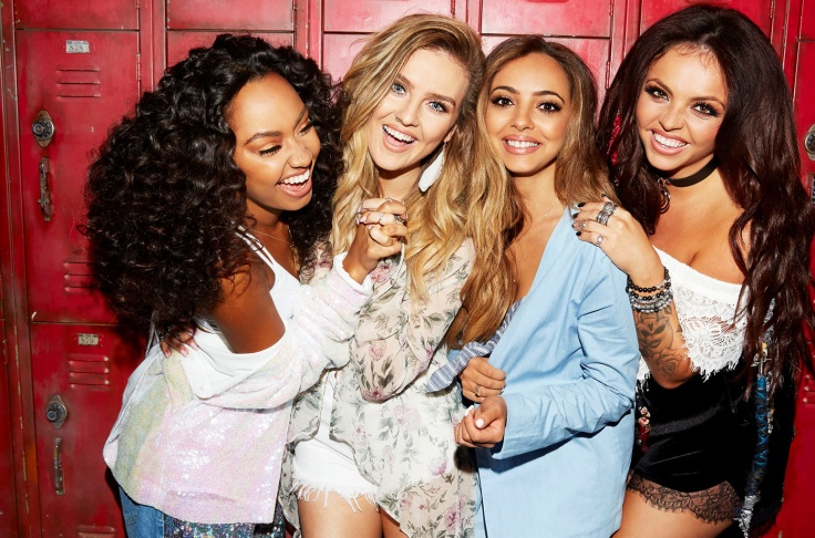 Little-Mix-Press-Shot-PC_-Mark-Hunter-2015-billboard-1548.jpg