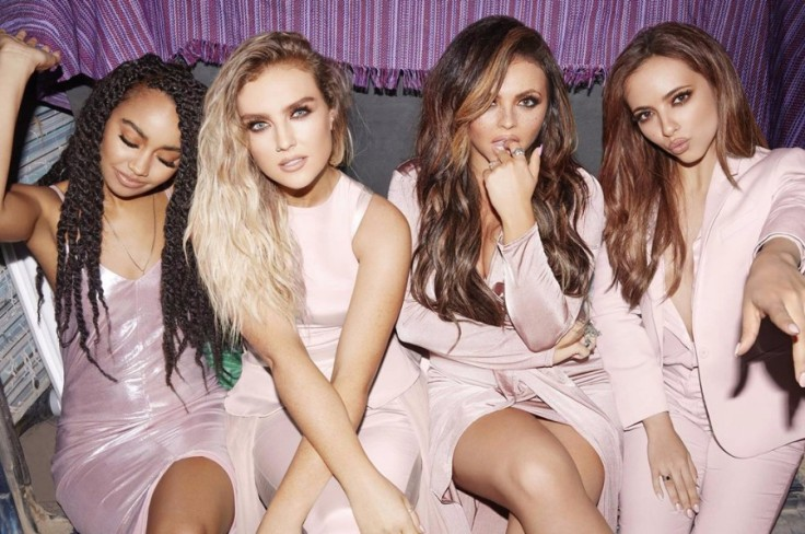 little-mix1