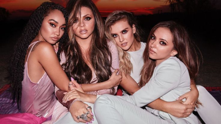 gallery-1476105076-little-mix-press-shot-2016