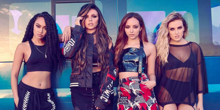 landscape-1479118661-little-mix-glory-days-press-shot.jpg