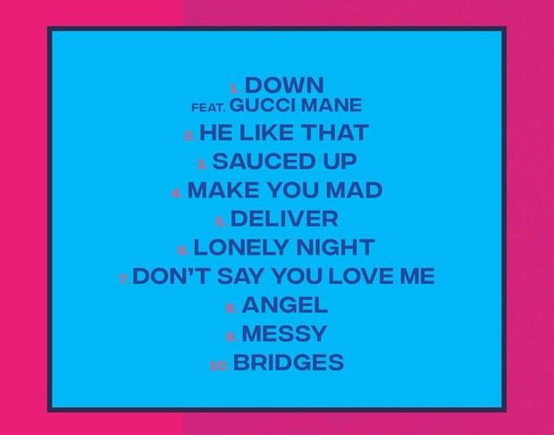 fifth-harmony-5h3-tracklist
