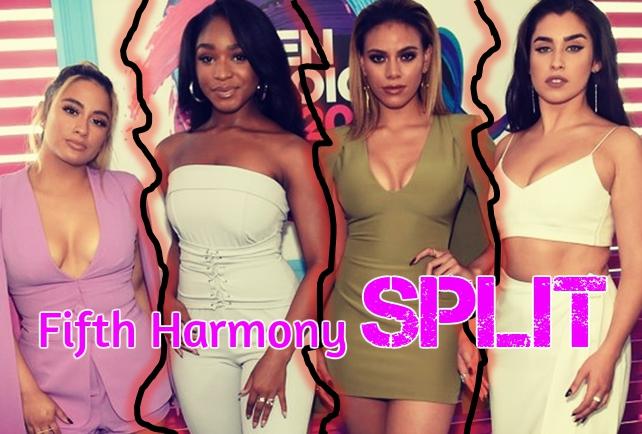 4cb5d92b103b Do Fifth Harmony NEED each other
