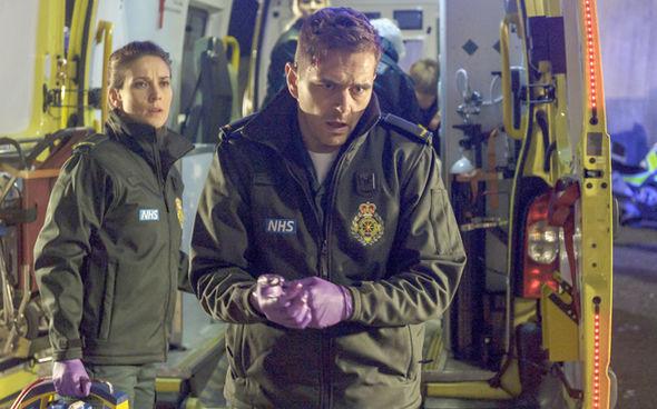 Casualty-Iain-Dean-Sam-Nicholls-1457085